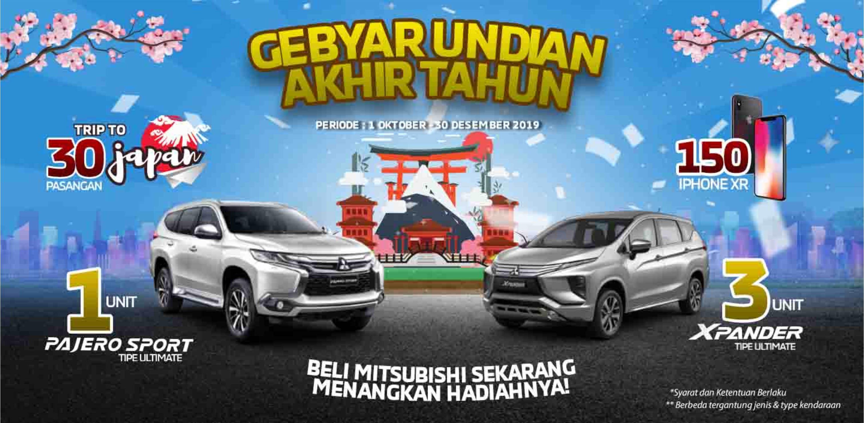 Mazda Dealership Md >> Sun Star Motor